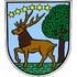 logo Semily - městský úřad
