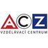 logo Vzdělávací centrum ACZ