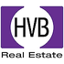 logo HVB Real Estate, s.r.o.