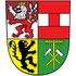 logo Horní Slavkov - městský úřad