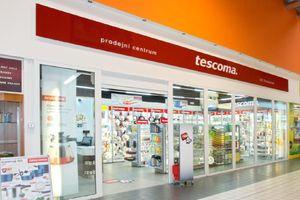 CookTrade s.r.o. - prodejní centrum Tescoma