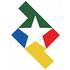 logo Česko-kamerunská smíšená obchodní komora