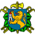 logo Sbor dobrovolných hasičů Praha-Kunratice