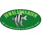 Logo obchodu Juwelakvarium.cz