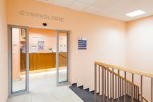 Centrum ambulantní gynekologie a primární péče, s.r.o.