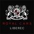 Auto EU - Royal Cars Liberec