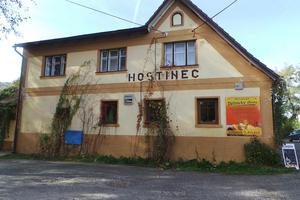 Restaurace Dělnický dům
