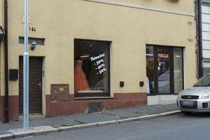 Ella Svatebni Salon Horovice Firmy Cz