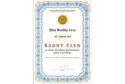 Idea Reality foto 9