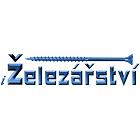 Lucky Reptile 'Rose of Jericho' v obchodě iŽelezářství.cz