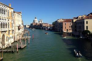 Cestovní kancelář ITALIA TRAVEL