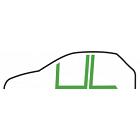 logo - AUTO UL a.s. - Škoda Plus