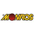 logo MONROS, v.o.s.