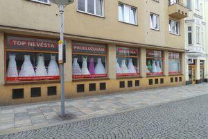 Pujcovny Odevu Ostrava Mesto Firmy Cz