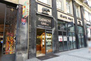 Opravy hodin a hodinek Praha 7 • Firmy.cz 27f7d32887