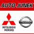 logo AUTO JUNEK s.r.o.