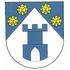 logo Boseň - obecní úřad