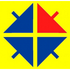 logo Střední odborná škola logistických služeb