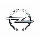 logo - AUTO - NOVOTNÝ, spol. s r.o.