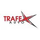 logo - Auto TRAFEX - Autobazar Uničov