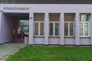 3c8c6401bbe Tiskárny Havířov • Firmy.cz