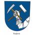 logo Krajková - obecní úřad