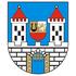 logo Hostouň - městský úřad