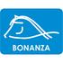 logo Bonanza Vendolí, z.ú.