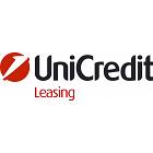 logo - UniCredit Leasing CZ, a.s.