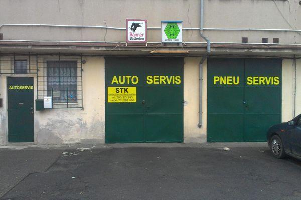 Auto-supra.cz