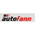 logo - AUTOFANN