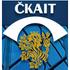 logo Česká komora autorizovaných inženýrů a techniků činných ve výstavbě