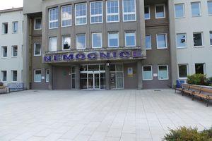 Nemocnice Boskovice, s.r.o.