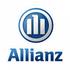 logo Allianz pojišťovna - Ing. Lenka Hladná