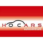 logo - HOCARS, s.r.o.