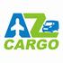 logo AZ Cargo, s.r.o.