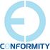logo CONFORMITY