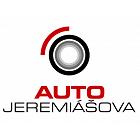 logo - AUTO JEREMIÁŠOVA, s.r.o.