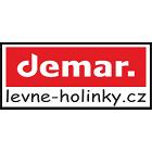 Logo obchodu Levne-holinky.cz