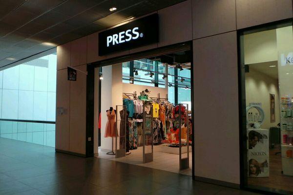 181f56c2aeb PRESS (Ostrava