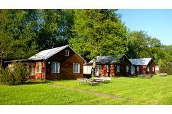 Camping Rožnov foto 1