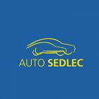 logo - AUTO SEDLEC