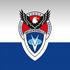 logo Bezpečnostní služby a poradenství WAKKENHAT