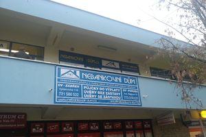 Okamžitá půjčka přes sms cena