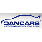 logo - DanCars CZ s.r.o.