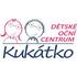 logo Dětské oční centrum s.r.o.