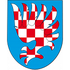 logo Náměšť na Hané - úřad městyse