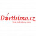 logo Dortisimo.cz, s.r.o.