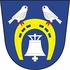 logo Kvíčovice - obecní úřad