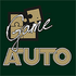 logo - Game Auto